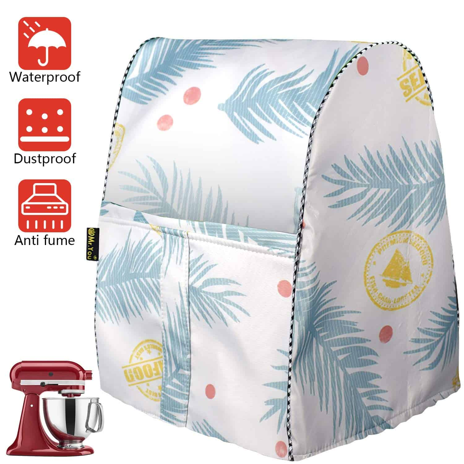 KitchenAid Stand Mixer Cover