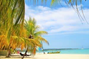 Jamaica-insurance