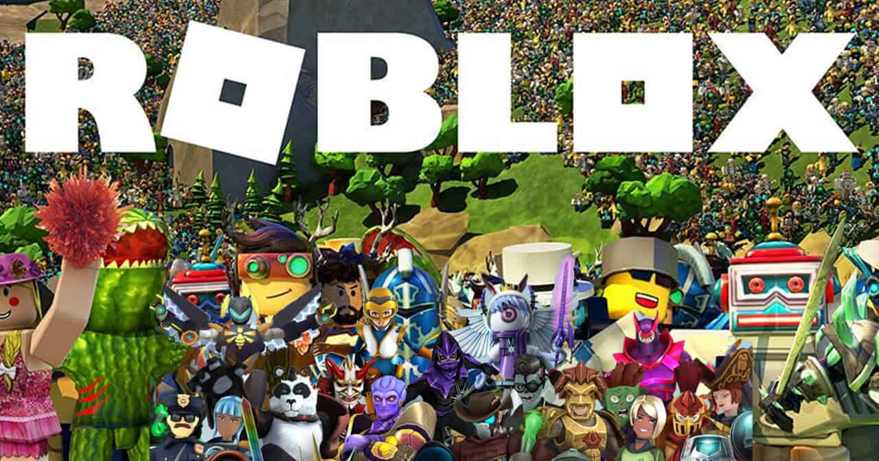 Working Roblox Robux Free Promo Codes 2020