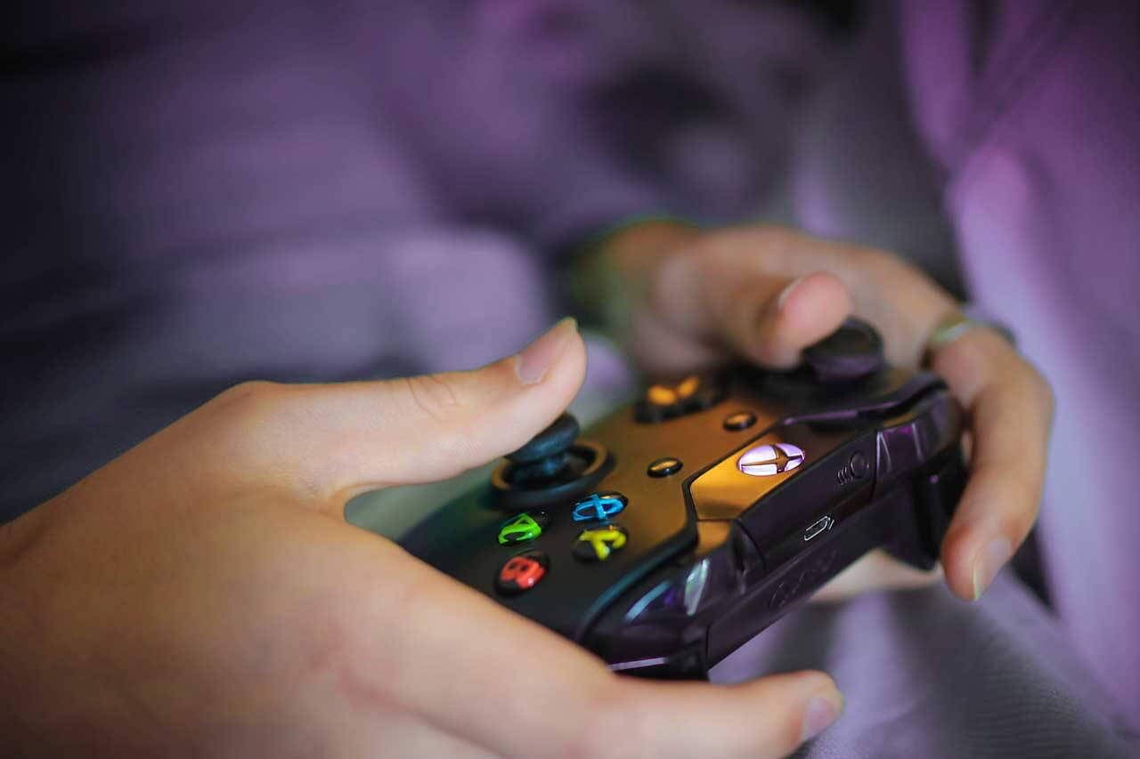 XBOX Sales BOOM in Indian Market