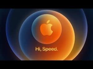 apple-iphone-12-launch