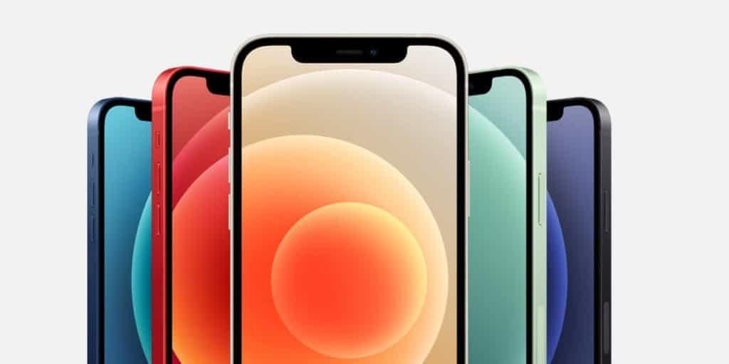 iPhone 12 and HomePod Mini Price