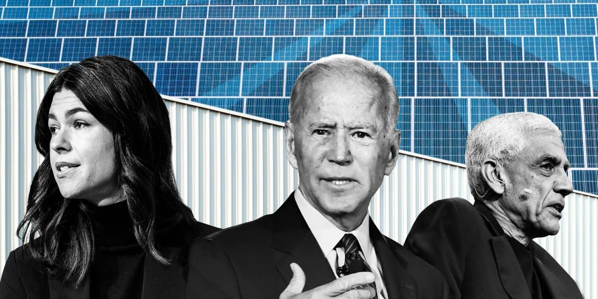 How VCs can avoid another bloodbath as the clean tech boom 2.0 begins