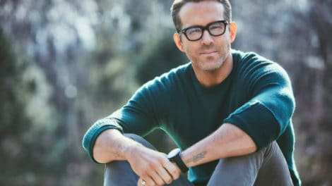 How Ryan Reynolds and Mint Mobile worked without becoming the joke – TechCrunch
