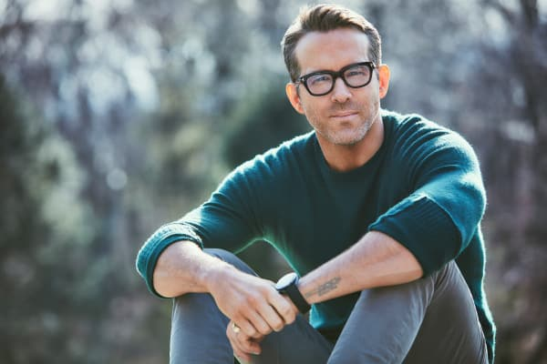 How Ryan Reynolds and Mint Mobile worked without becoming the joke – NewsNifty