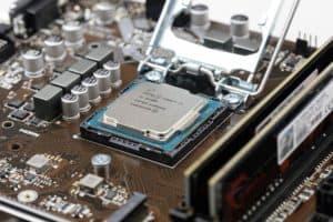 Intel GPU for Laptops beating nVidia