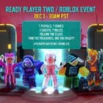 Roblox Event Treasure Hunt Promo Codes