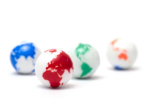 4 keys to international expansion – NewsNifty