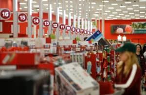 Bristol's Brightpearl raises $33M Series C round led by Sage to boost its platform for retailers – TechCrunch