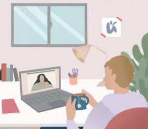 CommonGround raises $19M to rethink online communication – TechCrunch