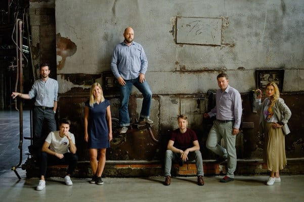 Estonian proptech Rendin raises €1.2M seed for its long-term rental platform – NewsNifty