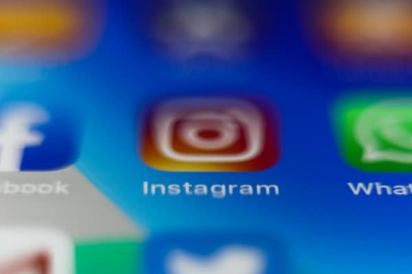 Facebook launches revamped Instagram Lite app in India – NewsNifty