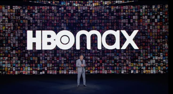 HBO Max will finally land on Roku devices tomorrow – NewsNifty