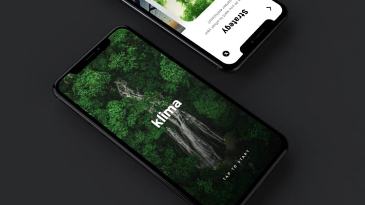 Klima publicly launches its consumer-focused carbon offset app – NewsNifty