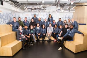 Liberis, the embedded finance provider for SMEs, raises additional £70M in equity and debt – TechCrunch