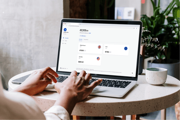 Revolut launches early salary feature in the UK and web app – NewsNifty