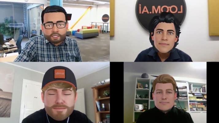 Roblox buys digital avatar startup Loom.ai – NewsNifty