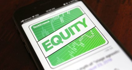 The Equity crew predicts what's to come in 2021 – NewsNifty