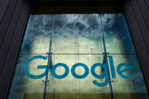 The latest multistate antitrust lawsuit targets Google's ad business – TechCrunch