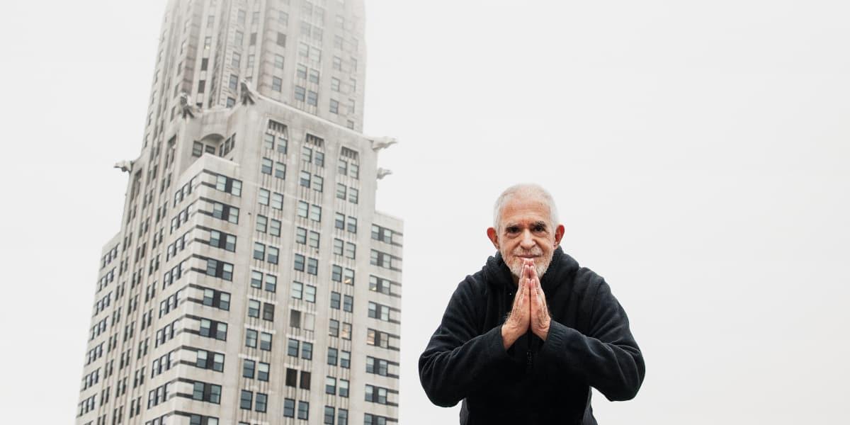 The quinoa evangelist | MIT Technology Review