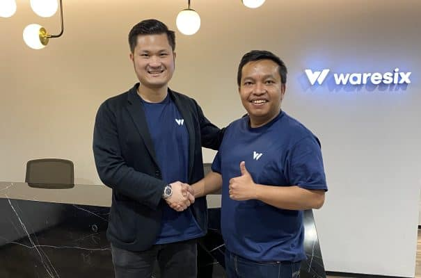 Waresix acquires Trukita to connect more of Indonesia's fragmented logistics chain – NewsNifty
