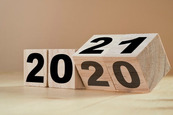What to expect while fundraising in 2021 – NewsNifty