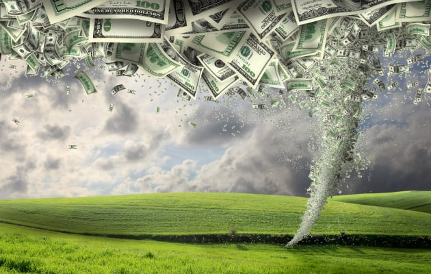 Why does TechCrunch cover so many early-stage funding rounds? – NewsNifty