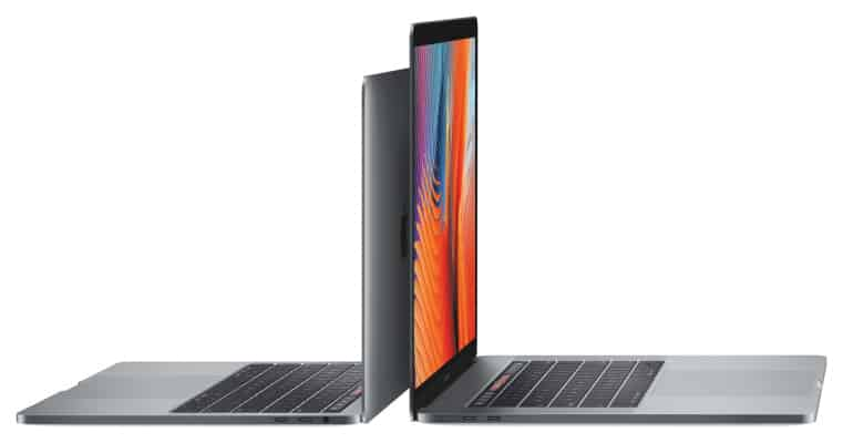 Apple said to be planning new 14- and 16-inch MacBook Pros with MagSafe and Apple processors – NewsNifty