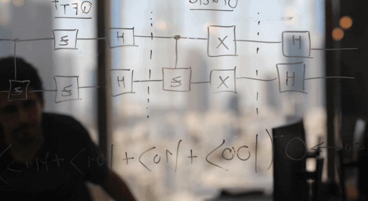 Classiq raises $10.5M Series A round for its quantum software development platform – TechCrunch