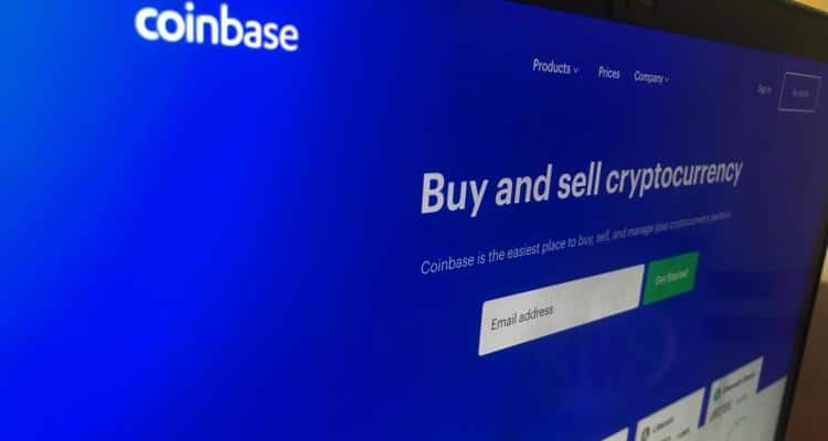 Coinbase is going public via direct listing – TechCrunch