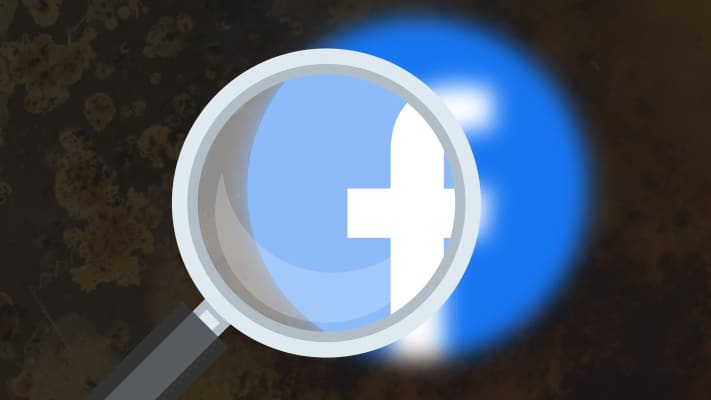 Facebook's EU-US data transfers face their final countdown – NewsNifty