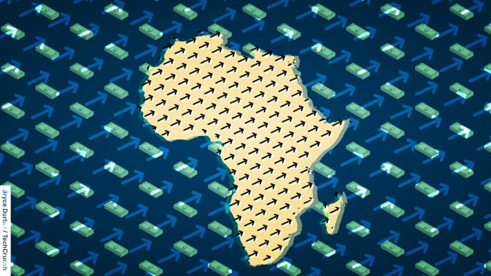 How fintech and serial founders drove African pre-seed investing to new heights in 2020 – NewsNifty