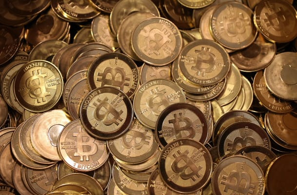 India plans to introduce law to ban Bitcoin, other private cryptocurrencies – TechCrunch