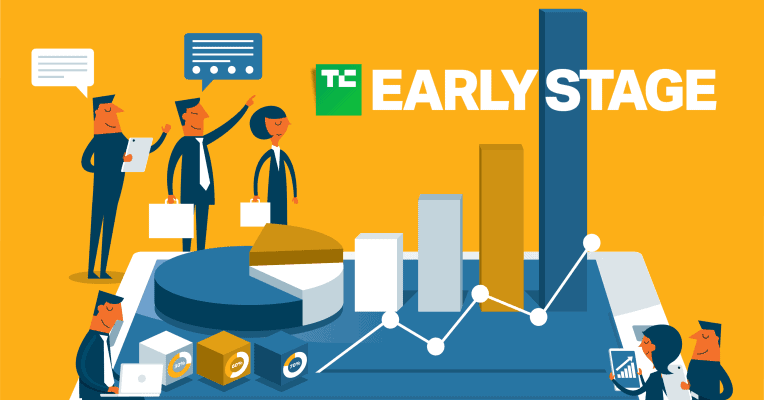 Reap big benefits when you attend both TC Early Stage 2021 events – TechCrunch