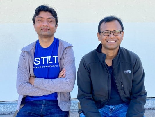 Stilt, a financial services provider for immigrants, raises $100 million debt facility from Silicon Valley Bank – TechCrunch