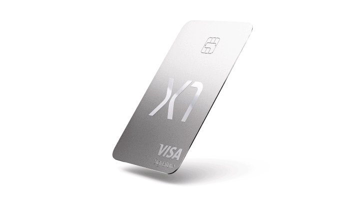 X1 Card raises $12 million for its credit card with limits based on your income – NewsNifty