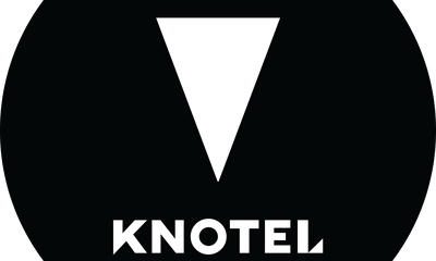 A look at how proptech startup Knotel went from a $1.6B valuation to filing for bankruptcy – TechCrunch
