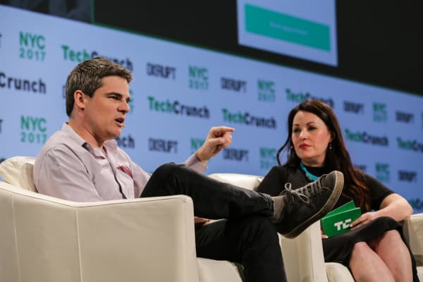 Oscar Health's IPO filing will test the venture-backed insurance model – TechCrunch