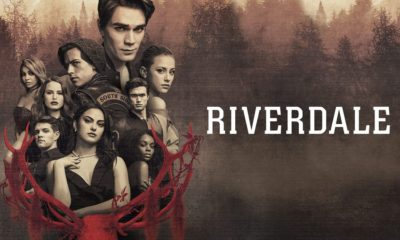 Riverdale Season 6: Netflix Release Date, Cast, Trailer, Plot & More Details