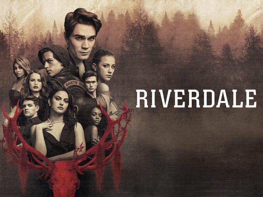 Riverdale Season 6: Netflix Release Date, Cast, Trailer, Plot & More Details
