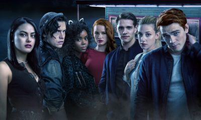 Riverdale Season 6: Possible Release Date, And Everything We Already Know About