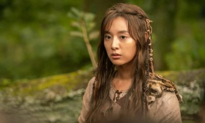 Arthdal Chronicles Season 2: Release Date, Cast, Plot And Latest Updates