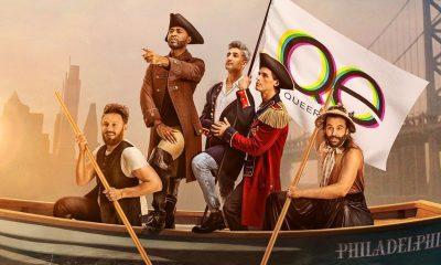 When Will Queer Eye Season 6 Release On Netflix?