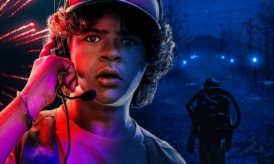 Stranger Things Season 4: Release Date, Cast, Plot And Production Details?
