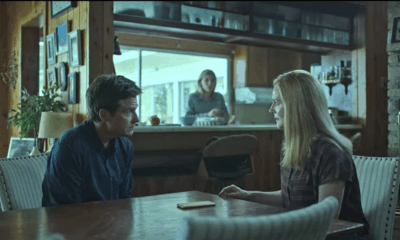 Ozark Season 4: Netflix Release Date, Confirm Cast, Trailer & Everything We Know So Far