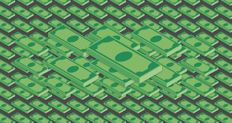 Squarespace raises $300M at staggering $10B valuation – TechCrunch