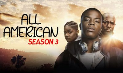 When Will All American Season 3 Return With New Episodes?