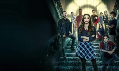 Legacies Season 3 Episode 9: Synopsis Reveals Details