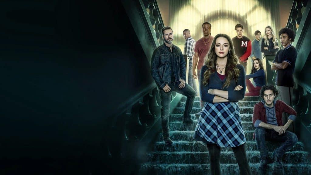 Legacies Season 3 Episode 9: Synopsis Reveals Details