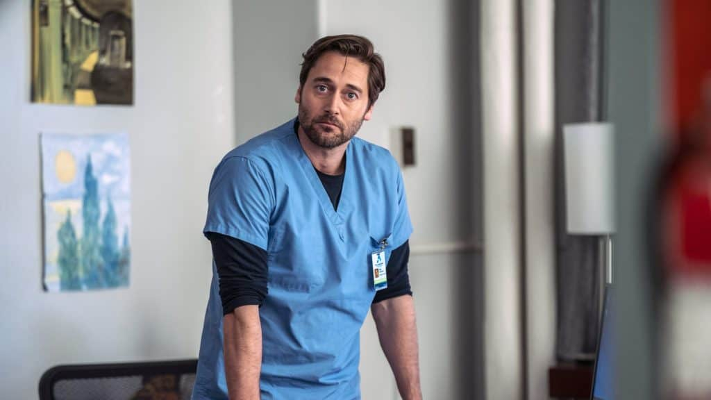 New Amsterdam Season 3 Episode 6: Release Date, Spoilers, Recap And All Updates Details